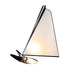 Bolina Table Lamp