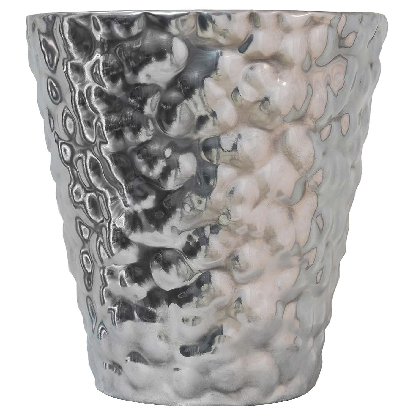 Bollicine Ice Bucket