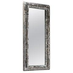 Bombato Wall Mirror