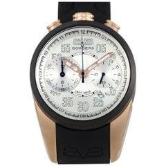 Bomberg 1968 Watch NS39CHTT.0075.2