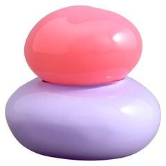 Bonbonniere Pink / Violet