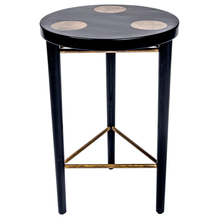 Bond Cocktail Table For Sale