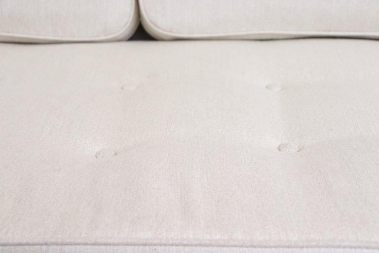 Bone Kho Liang Ie Sofa for Artifort For Sale 3
