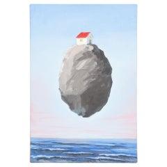 Bonomo Faita Contemporary Painting