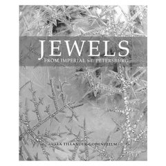 Book of Jewels from Imperial St. Petersburg