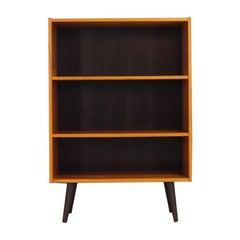 Scandinavian Modern Bookcases