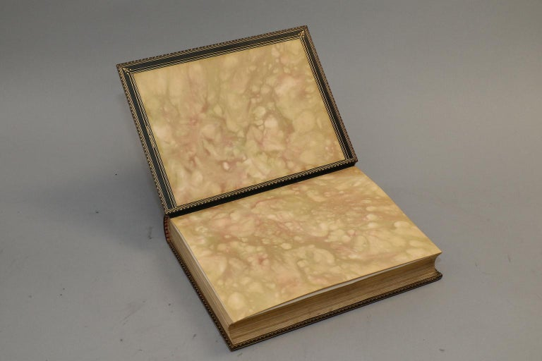 Books, Adolphus W. Ward's