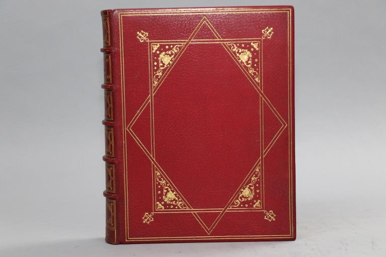 French Books, Andrew Lang's