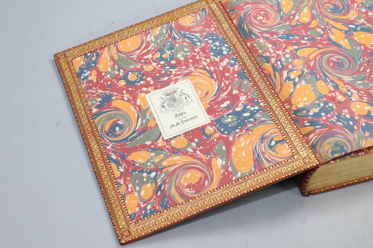 Books, Andrew Lang's