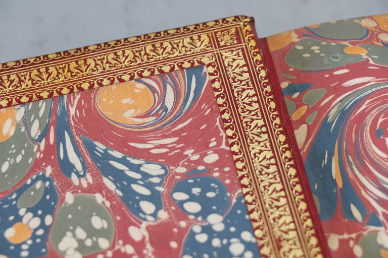 Early 20th Century Books, Andrew Lang's