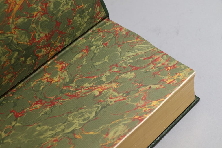 Dyed Books, Ayn Rand's 'Atlas Shrugged' For Sale