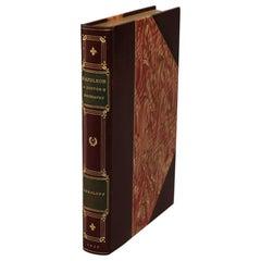 "Books, Boris Sokoloff, M.D.'s ""A Doctor's Biography"""