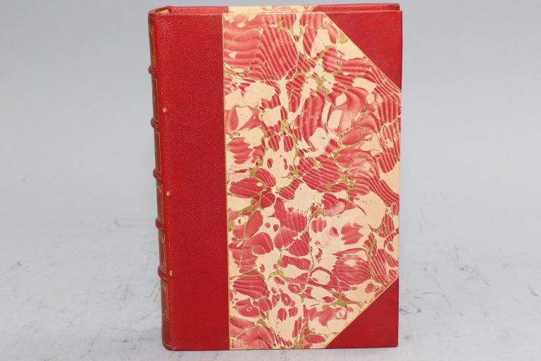 American Books, Captain Charles King's