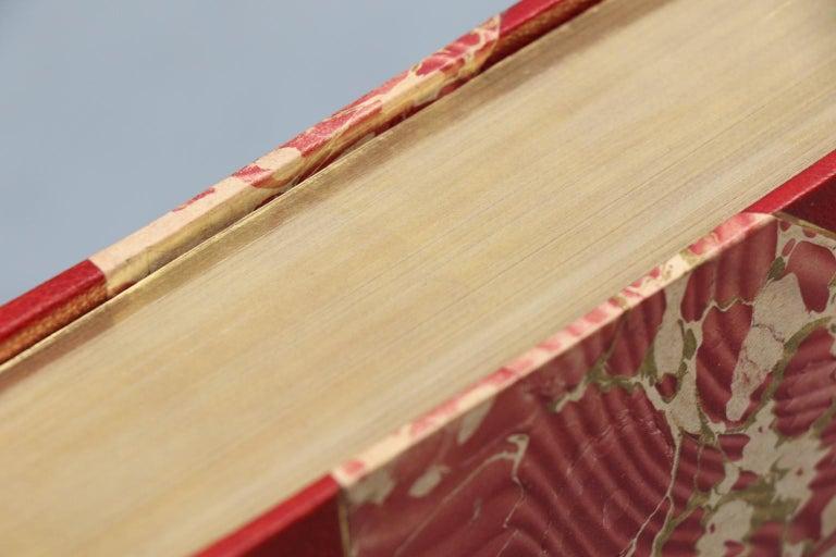Books, Captain Charles King's