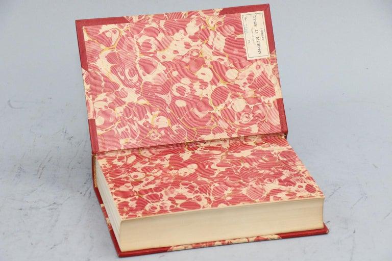 19th Century Books, Captain Charles King's