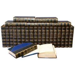 Books Complete Writings of Mark Twain