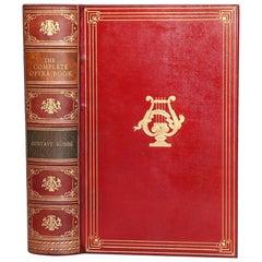 "Books, Gustav Kobbe's ""The Complete Opera Book"""