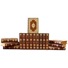 Books, Henrik Ibsen, Complete Works