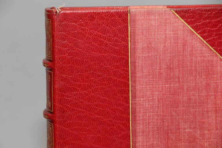 Books, James Boswell's