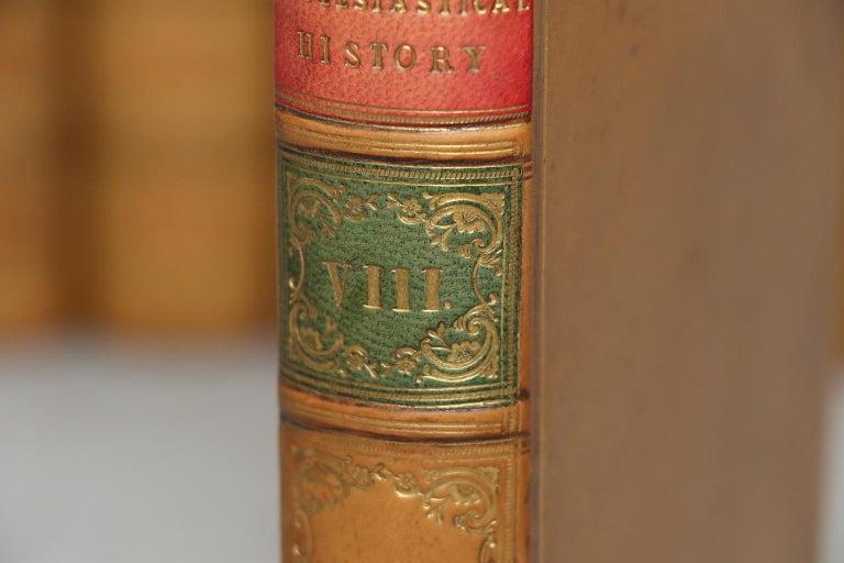 Books, Jeremy Collier's