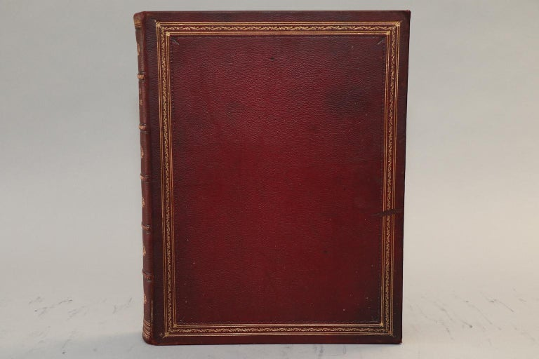 English Books, John Milton's