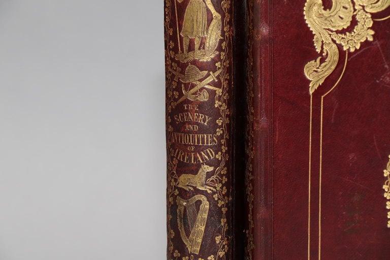 Books, N.P. Willis & J.S. Coyne's