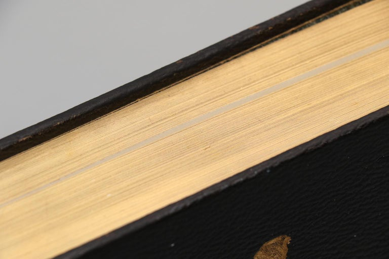 Leather Books, Personal Recollections of General Nelson A. Miles First Edition For Sale