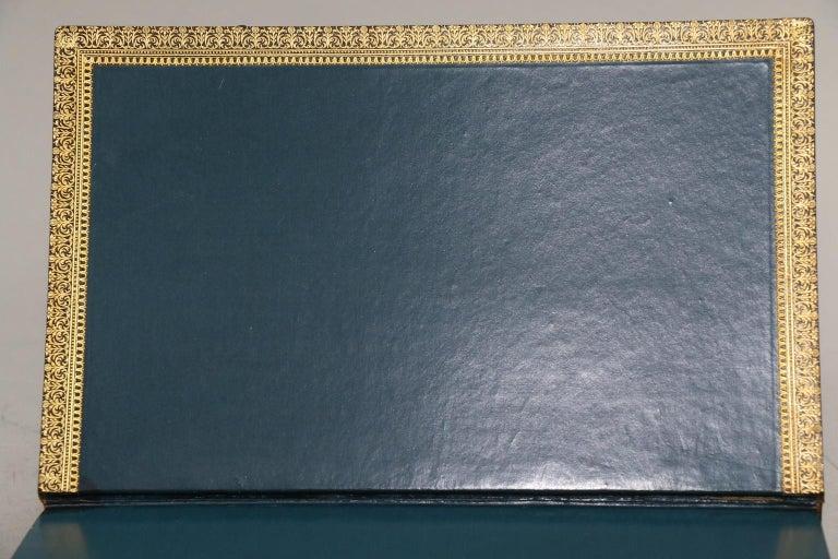 Early 19th Century Books, Pierce Egan's