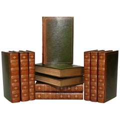 Books, Ralph Waldo Emerson's Complete Works