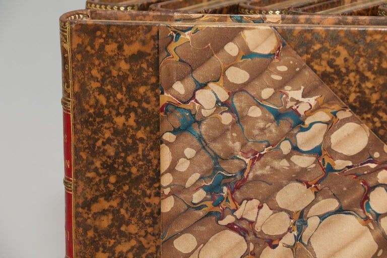 Early 19th Century Books, Richard Hurd's