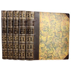 Books the Architectural Antiquities of Great Britain