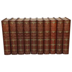 Books, The Collected Writings of Samuel Lover