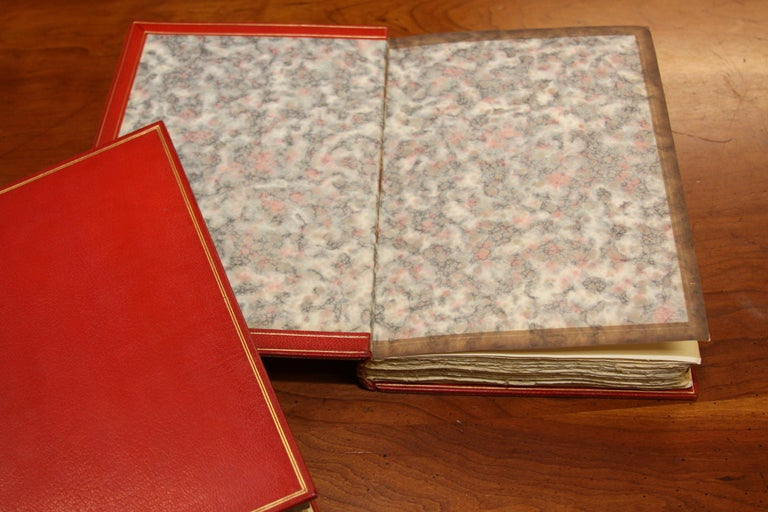 Books The Writings of Rudyard Kipling, The Bombay Edition Collected Antiques Set For Sale 5