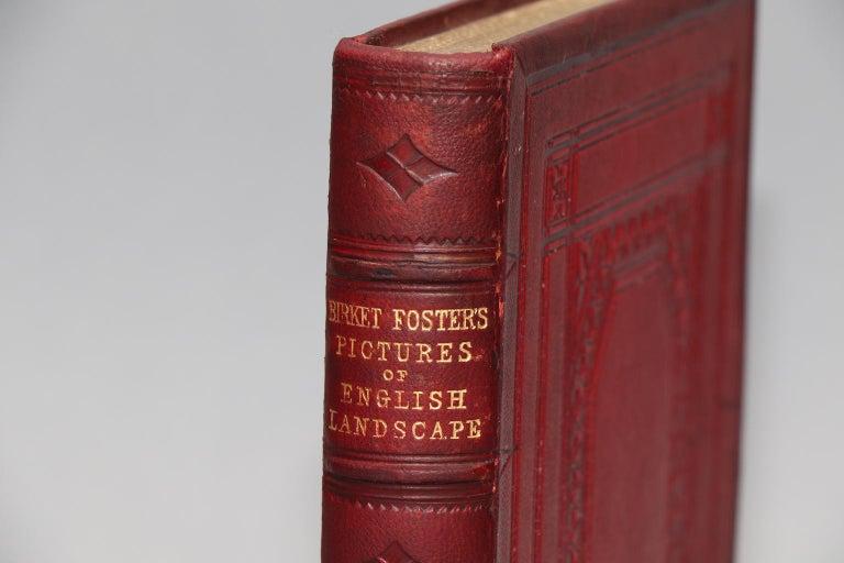 Books, Tom Taylor's