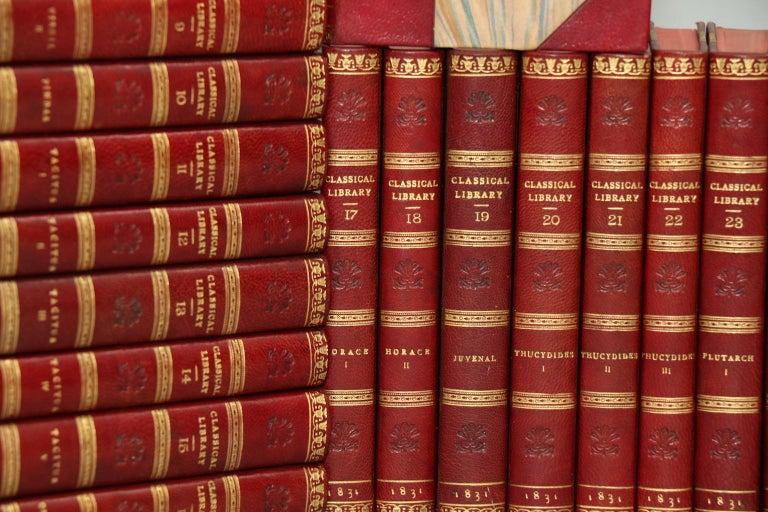 English Books, Various Author's