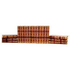 Books, Works of Jonathan Swift
