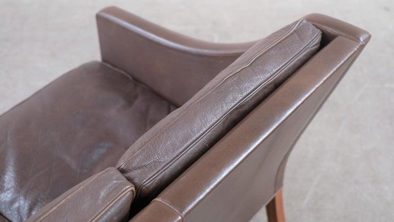 Børge Mogensen 2209 Sofa For Sale 1