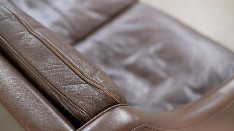 Børge Mogensen 2209 Sofa For Sale 2