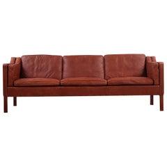 B?rge Mogensen 2213 Sofa