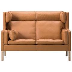 Borge Mogensen 2292 Coupe Sofa