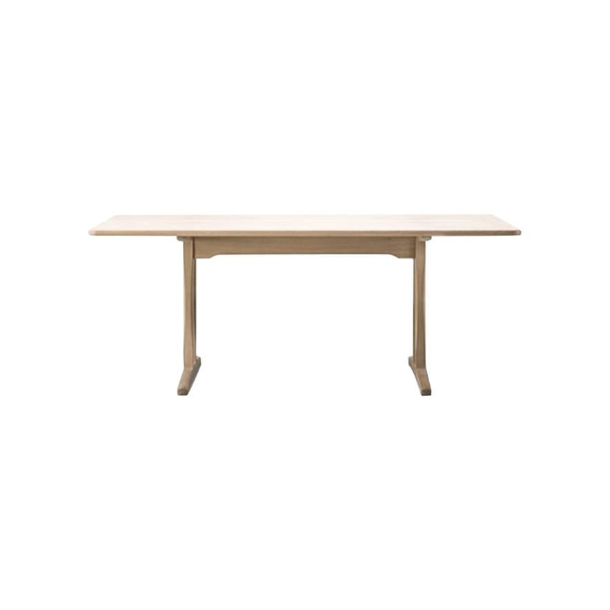 Borge Mogensen 6293 C18 Dining Table