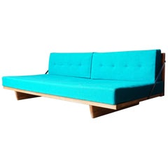 Borge Mogensen Low Daybed
