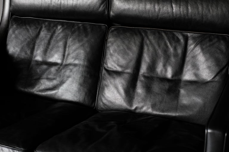 Danish Borge Mogensen, Sofa, Midcentury For Sale