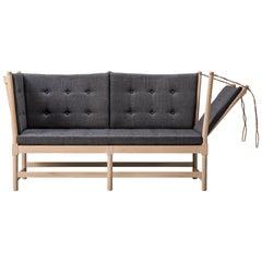 Borge Mogensen Spoke Back Sofa