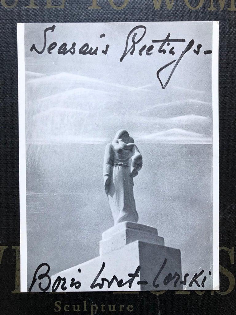 Art Deco Sculpture Flapper Womans Head Xenozane Marble Stone For Sale 13