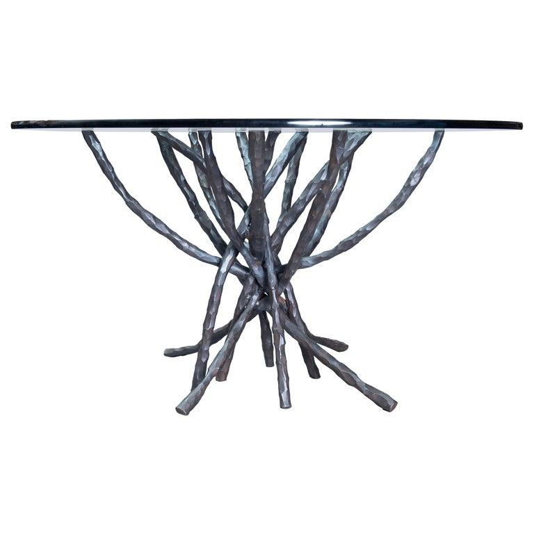 Boris Table For Sale