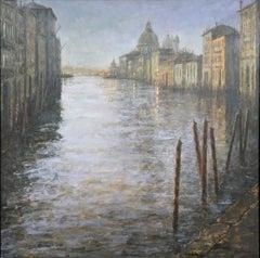 Nocturno Venezia