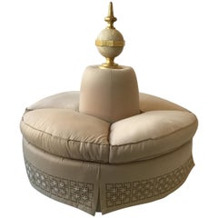 Borne Settee / Conversational Sofa