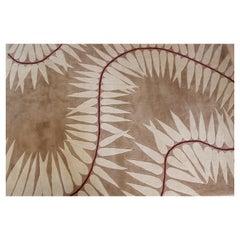 Botanica Handtufted Rug
