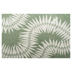 Botanica Kiri Handtufted Rug